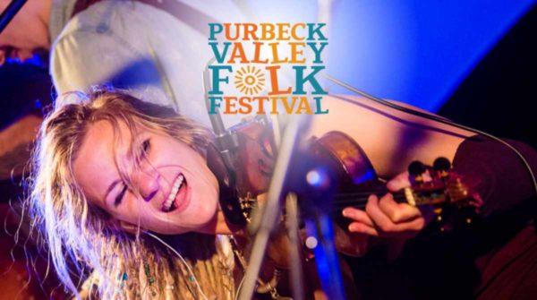 Purbeck Valley Folk Festival 2021