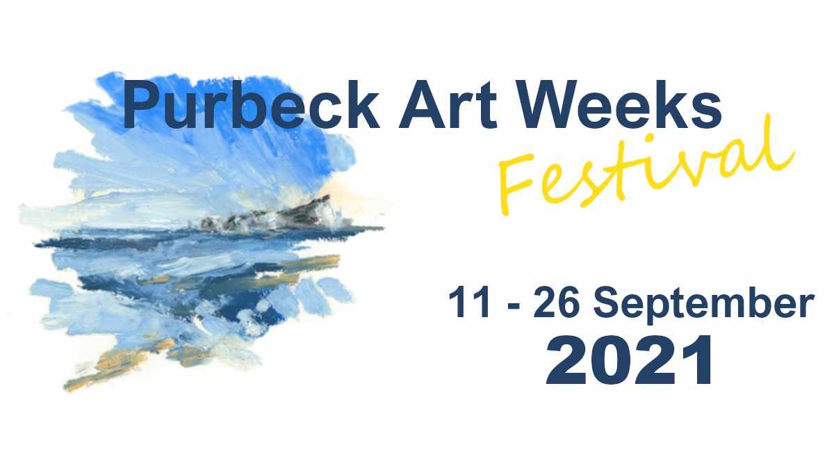 Purbeck Art Weeks Festival 2021