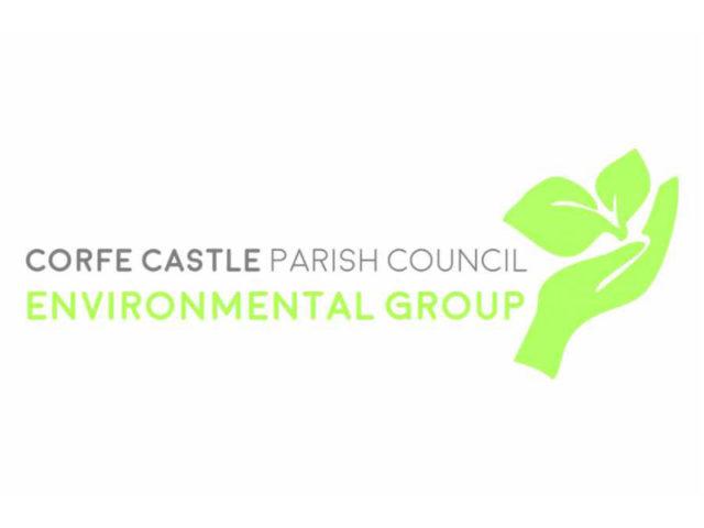 Corfe Castle Environmental Group