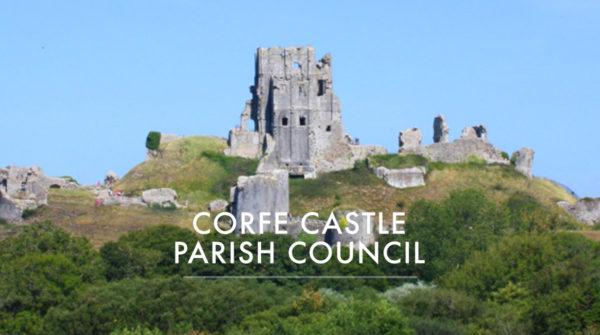 Public Meeting - Community Land Trust Planning Application